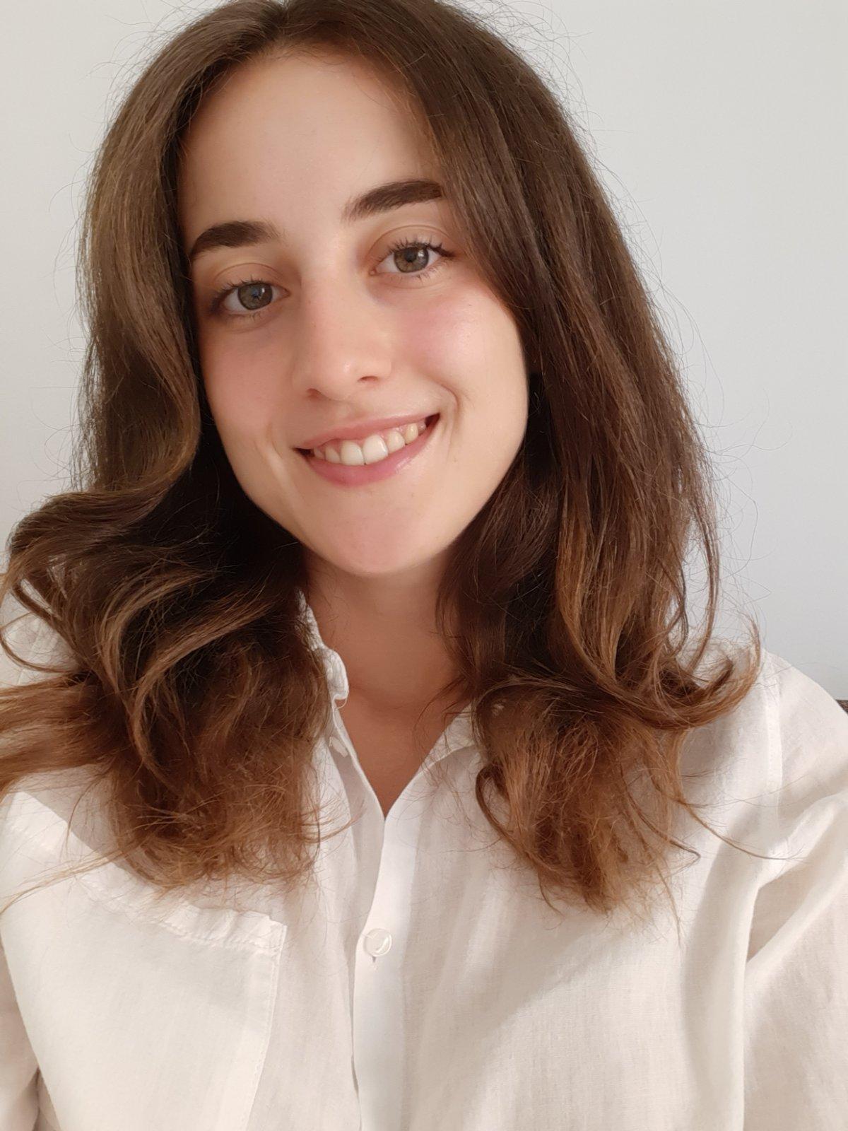 Ελισάβετ Φαρδέλλα